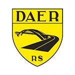 DAER-RS