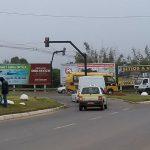 Trânsito muda em Viamão devido a obras na ERS 040, a partir desta quinta
