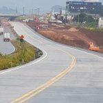 Duplicação da ERS-118 terá novas pistas liberadas a partir desta quinta-feira