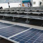 Brasileiros podem contribuir com plano sobre energias renováveis
