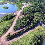 Projetos de PCHs chegam a R$ 5 bilhões no Rio Grande do Sul