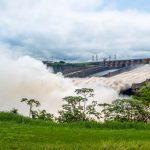 Especialistas defendem criação de pequenas usinas hidrelétricas