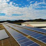 Rio Grande do Sul triplica uso de energia solar em residências, comércios e indústrias
