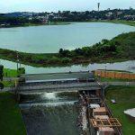 Paraná planeja série de mini-hidrelétricas como fonte alternativa de energia