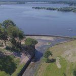 Agência Nacional de Águas realiza na capital curso de Inspeção em Segurança de Barragens