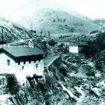 Primeira usina hidrelétrica da América Latina completa 130 anos
